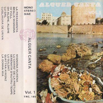 AlguerCanta01-s